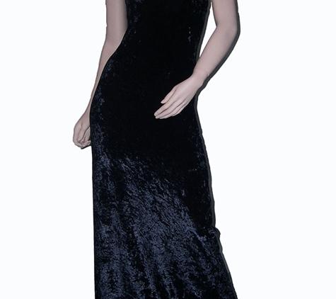 Designer Alley Fabrics LLC - Medford, OR