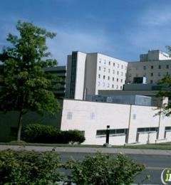 Mercy Clinic Fertility Services - Medical Tower B - Saint Louis, MO