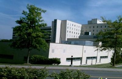 Ob/Gyn Physicians, Inc - Saint Louis, MO