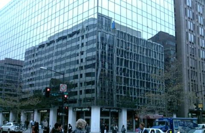 The Daily Caller 1050 17th St NW Ste 900, Washington, DC 20036 - YP com