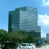 Chevron Credit Union