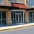 Apollo Glass Service Inc.