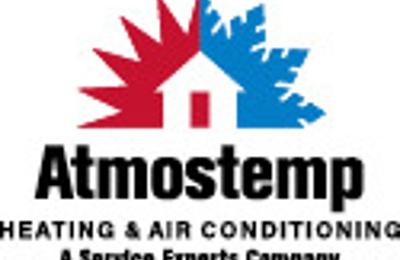 Atmostemp Service Experts