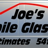Joe's Mobile Glass LLC