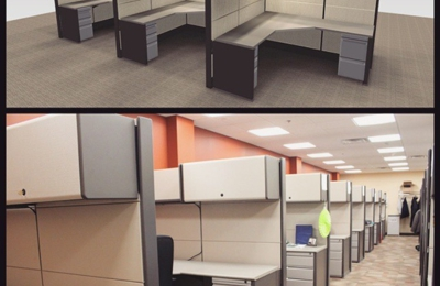 Genial Direct Office Solutions   Office Furniture   Fort Lauderdale, FL