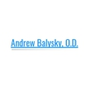 Balysky Andrew OD
