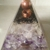 Crystal Orgone Art - CLOSED
