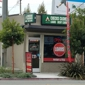 ACE Cash Express - San Jose, CA