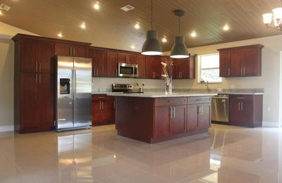 Kitchens By Us - Hialeah, FL