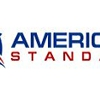 American Standard Moving