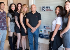 Real Property Management West San Fernando Valley - Chatsworth, CA