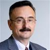 Dr. Carlos Fernandez-Del-Castillo, MD
