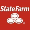 Rob Olive Jr - State Farm Insurance Agent