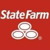 Jason Strickland - State Farm Insurance Agent