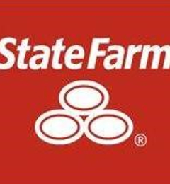 J L White - State Farm Insurance Agent - De Kalb, MS