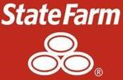 State Farm Insurance - Quitman, MS