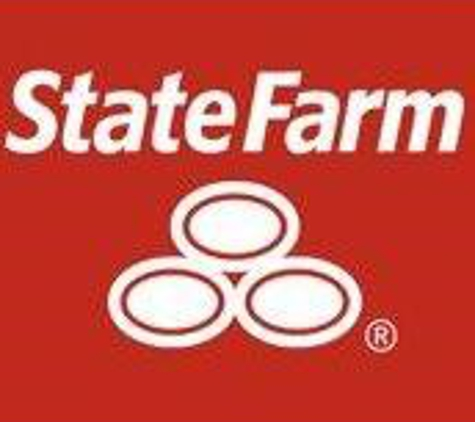 Chris Birk - State Farm Insurance Agent - Ann Arbor, MI