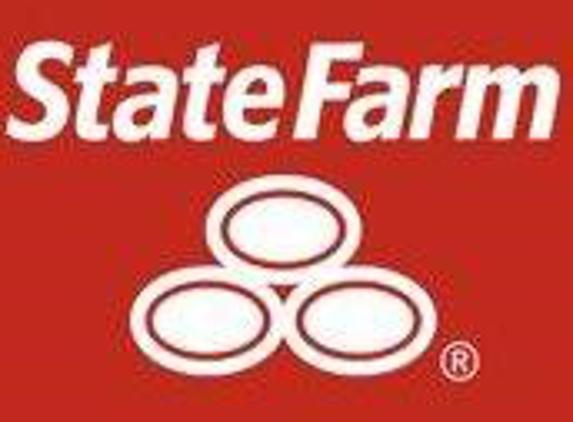 Josh Beers - State Farm Insurance Agent - Houston, TX