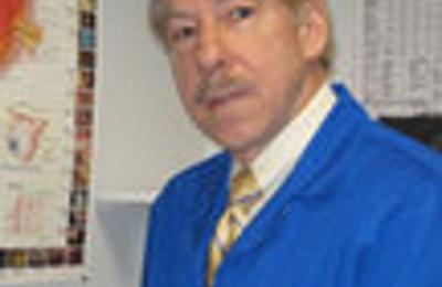 Dr. Jerry S Jacobs, OD PC - Dallas, TX