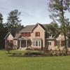 LTS Homes