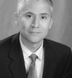 Edward Jones - Financial Advisor: Gilberto R Pena - Houston, TX