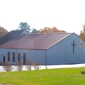 Good Shepherd Catholic Church - King, NC