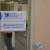 Hartford Hospital Rehabilitation Network