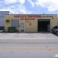 Samuel's Auto Upholstery - Hialeah, FL