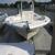 360 Boat Lifts