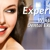 Winters Dental Excellence
