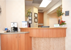 Oasis Dental Arts - San Diego, CA