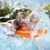Paradise Pools & Hot Tubs