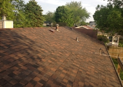 Double A Roofing Inc - Beloit, WI