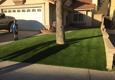 Artificial Grass Inc - Chino, CA