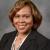 Brenda Dent - COUNTRY Financial Representative
