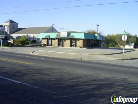 Nova scotia payday loan photo 4