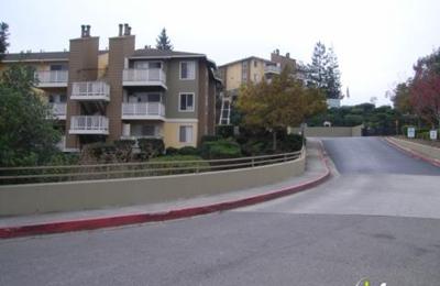 Quail Hill Apartments - Castro Valley, CA