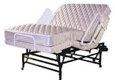 Electropedic Adjustable Beds - Burbank, CA
