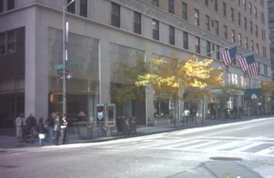 metropolitan lighting fixture 200 lexington ave new york ny 10016