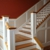 The Men With Tools Home Remodeling