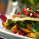 Talk of the Town: Atlanta Best Catering & Caterers For Weddings and Corporate Events | Atlanta, GA