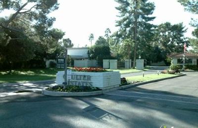 Coulter Estates - Phoenix, AZ