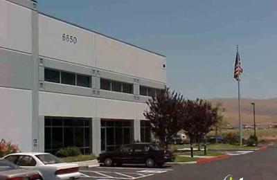 Packaging Inovators Corp. - Livermore, CA