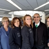 Greece Family Dentistry and Implantology