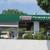 Castrol Premium Lube Express - CLOSED
