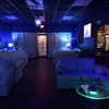 Andalusia Hookah Lounge