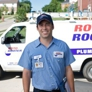 Roto-Rooter Plumbing & Drain Services - Lowell, MA