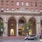 Buchanan Investments Inc - San Francisco, CA