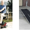Health & Comfort Equipment Service