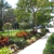 Delray Discount Landscaping Services